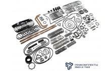 Ремкомплект для ремонта двигателя ЯМЗ-240НМ (раздельная ГБЦ)