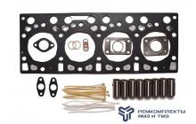 Ремкомплект для привода клапанов ЯМЗ-534 полный