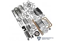 Ремкомплект для ремонта двигателя ТМЗ 8421-8486