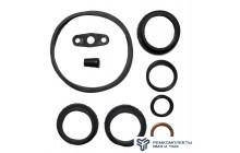 Ремкомплект фильтра грубой очистки масла (850.1012010) двигатель ЯМЗ - 850