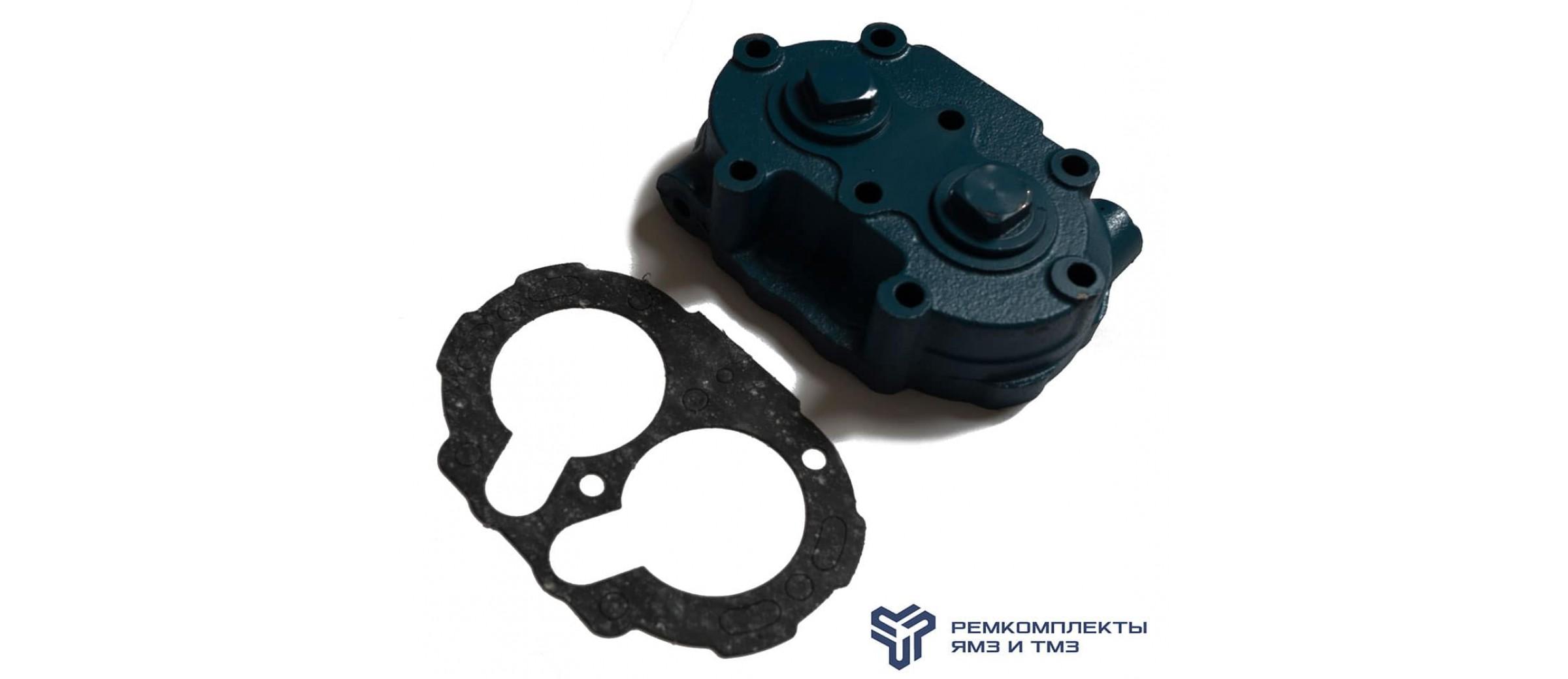 Ремкомплект для замены головки компрессора (130, 5320)
