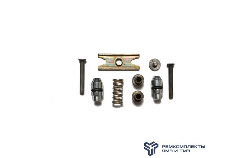Ремкомплект впускного устройства  2-х цилидрового компрессора