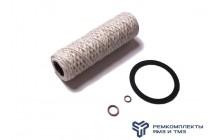 Ремкомплект ФГОТ 204А-1105510-Б (элемент,РТИ,медь)