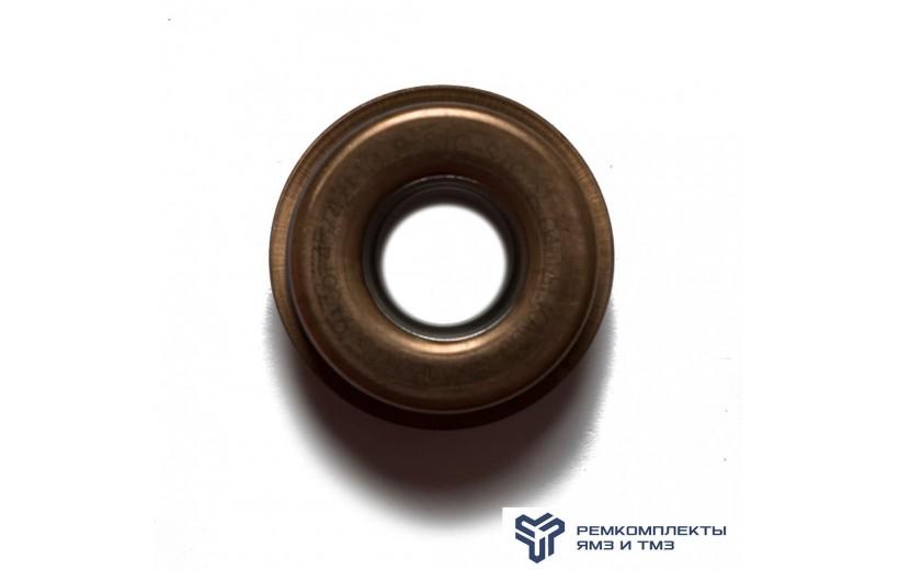Ремкомплект торчевого уплотнителя водяного насоса 236-А5(А3) (КАСО) ГЕРМАНИЯ
