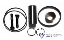 Ремкомплект шатунно-поршневой группы (нового образца) общей ГБЦ