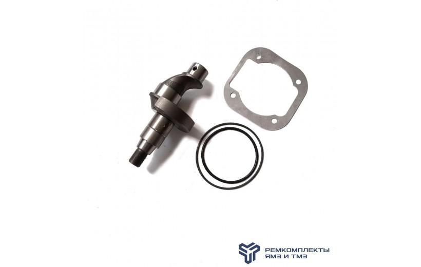 Ремкомплект для замены коленвала компрессора 53205
