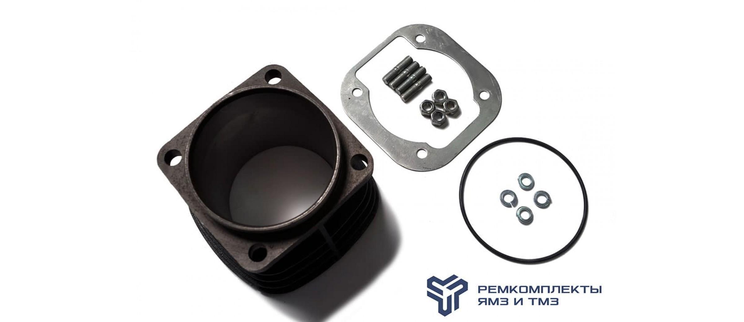 Ремкомплект для замены блока компрессора