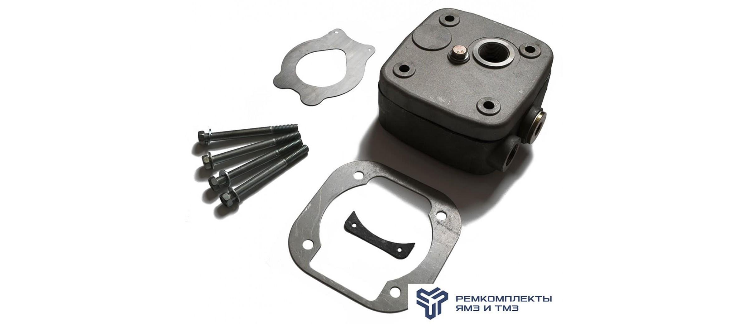 Ремкомплект для замены головки компрессора (53205)