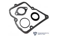 Ремкомплект маслозаливной горловины двигателя 7511, 7601 (индивидуальная ГБЦ)