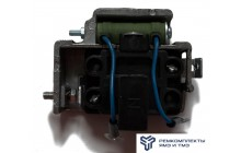 Ремкомплект генератора Г273 (щеткодержатель в сборе)