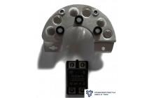 Ремкомплект генератора Г273 (регулятор+блок выпрямительный)