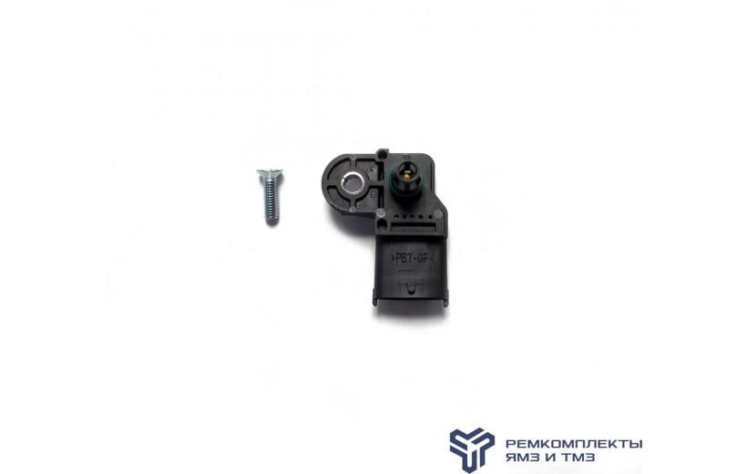 Ремкомплект датчик температуры и давления воздуха ЯМЗ-650