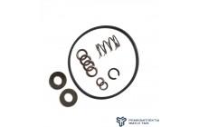 Ремкомплект фильтра грубой очистки топлива (840-1105010)