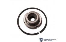 Ремкомплект замены первичного вала (КПП-236,238А,ВМ.) без подшипника