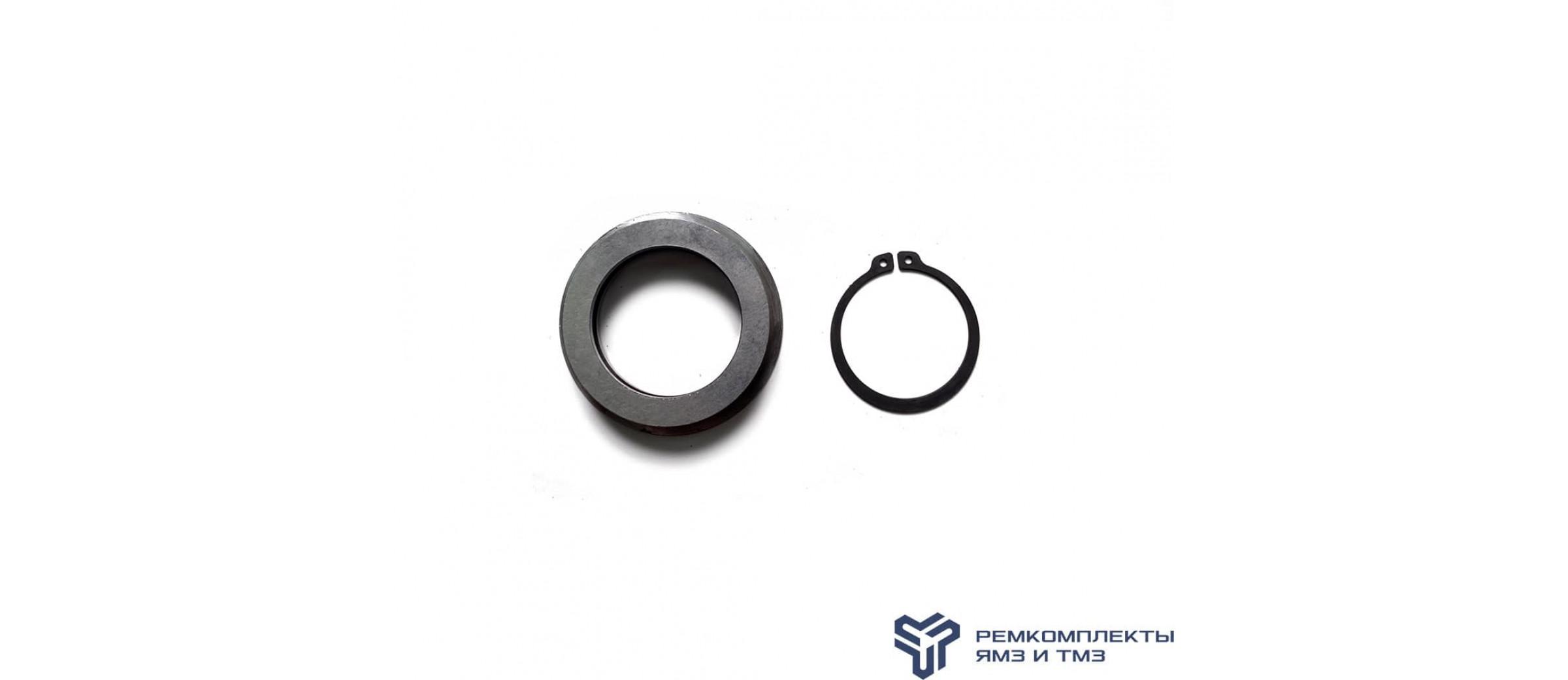 Ремкомплект комплектации первичного вала (2381.1701030)
