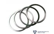 Комплект прокладок регулировочных гнезда заднего подшипника(КПП-239)