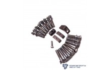 Ремкомплект крепления картера делителя КПП-238ВМ,239