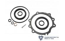 Ремкомплект цилиндра переключения первой передачи КПП-239-01 (алюминий.)