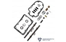 Ремкомплект регулятора частоты вращения 337-40 (пружина,втулка,рейки,подшипник)