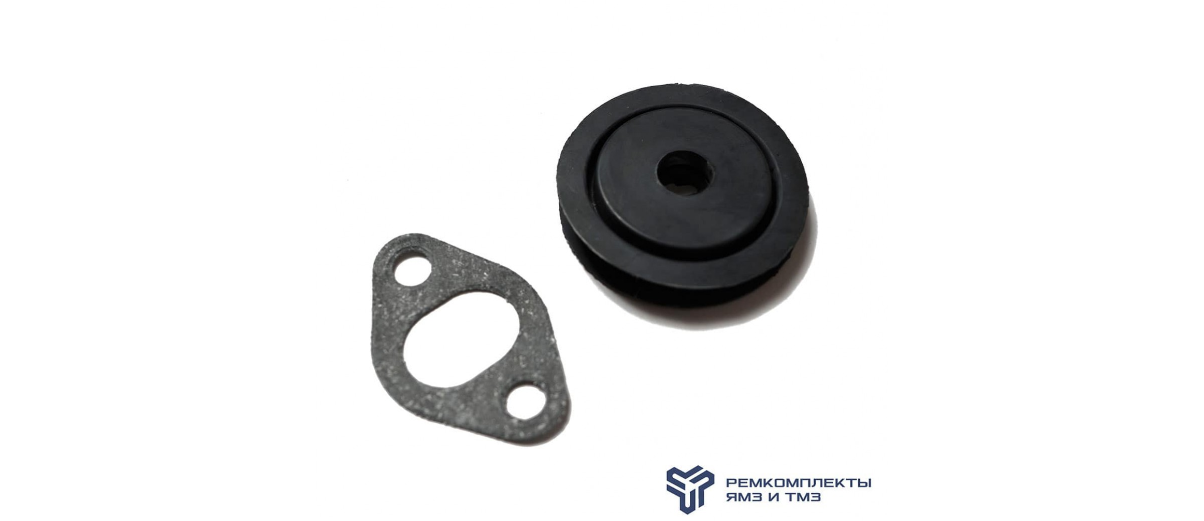 Ремкомплект корректора подачи топлива 901 (диафрагма,прокладка)