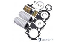 Комплект ЗИП на новый агрегат ЯМЗ-236НЕ