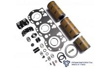 Комплект ЗИП на новый агрегат ЯМЗ-236НЕ2