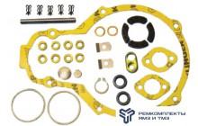 Ремкомплект центробежного регулятора RQV300,1100PA 1485K-88K BOSCH