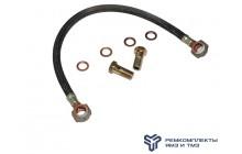 Ремкомплект подвода воздуха к корректору двигателя ТМЗ 8421-8486