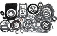 Ремкомплект для ремонта двигателя