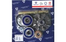 Ремкомплект (236-1307004) водяного насоса на 236М2-4