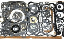 Ремкомплект (240-2000005-01) для ремонта дв.ЯМЗ-240НМ (общ. гбц)полный