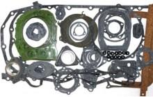 Комплект прокладок двиг.ЯМЗ-240