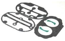 Комплект пневмокомпрессора