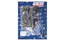 Комплект для централизованной подачи масла к приводу вентилятора