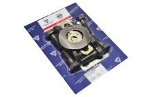 Ремкомплект крепления маховика двигателя ЯМЗ-240