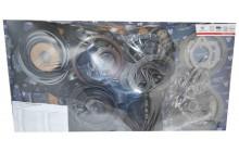Ремкомплект для ремонта двигателя ЯМЗ-240НМ (раздельная ГБЦ) полный
