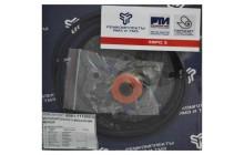 Ремкомплект исполнительного механизма (ЭИМ) малый