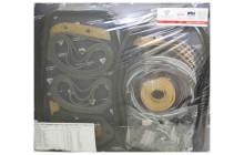 Ремкомплект РТИ на двигательЯМЗ-7511 (общая ГБЦ) без прокладок ГБЦ