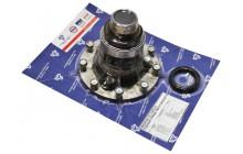 Ремкомплект плавающего привода  ТНВД 7511, 236НЕ2 + болты (41)