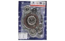 Ремкомплект привода вентилятора двигатель ЯМЗ-7511 (подшипник3553205)