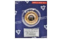 Комплект торцевого уплотнения водяного насоса 7511 (КАСО) Германия
