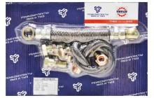 Ремкомплект подвода, отвода масла к ТНВД 60,601,608