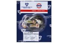 Ремкомплект подвода воздуха к корректору двигателя ЯМЗ 8401, 850