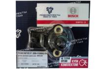 Ремкомплект датчик давления и температуры топлива двигателя ЯМЗ-650