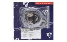 Ремкомплект фильтра грубой очистки масла (238Б-1012010)