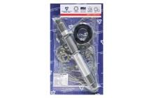 Ремкомплект привода вентилятора 238НБ (+вал)