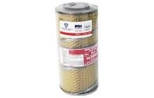 Ремкомплект замены элемента (картон) фильтра грубой очистки масла 238Б-1012010-А, Б