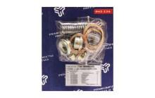 Ремкомплект головки 2-х цилиндрового пневмокомпрессора