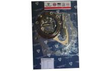 Ремкомплект привода спидоментра КПП ЯМЗ-238ВМ,239 (червяк,шестерня)