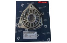Ремкомплект задней крышки компрессора 53205